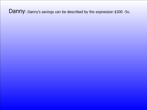 savings-plans-multiple-representations_5