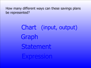 savings-plans-multiple-representations_8